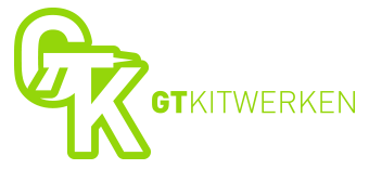 gtkitwerken.be